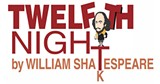 Twelfth Night by William Shakespeare - Uploaded by Stuart Ira Soloway