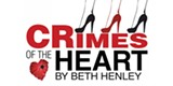 Crimes of the Heart by Beth Henley - Uploaded by Stuart Ira Soloway