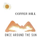 7.3.19_albumreview2_copperhill_web.jpg