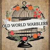 OWW Logo - Uploaded by Hannah Farley