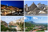 Images of Southern Italy, a photographic exhibit - Uploaded by ange