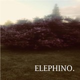 8.21.19_music_albumreview2_elephino.jpg