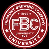 fbc-u-logo.png