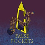 9.11.19_music_albumreview1_falsepockets.jpg