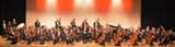 Penfield Symphony Orchestra - Uploaded by PSO
