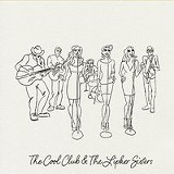 10.2.19_music_albumreview1_thecoolclublipkersisters.jpg