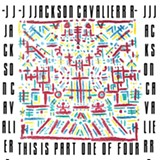 10.2.19_music_albumreview2_jacksoncavalier.jpg