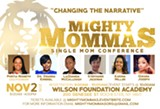 mighty_mommas_conference_flyer.jpg
