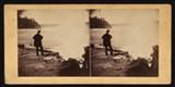 Niagara Falls, The Langenheim Brothers - Uploaded by schro_man