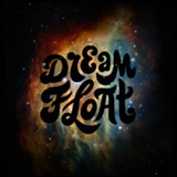 10.16.19_music_albumreview2_dreamfloat.jpg