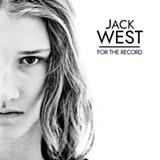 10.23.19_music_albumreview2_jackwest.jpg