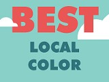 best-local-color.jpg