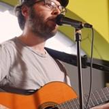 Matt Seidel - Uploaded by Matt Seidel