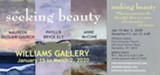 seeking_beauty_postcard.jpg