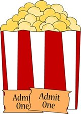 Family Movie - Uploaded by Cobblestone Arts Center