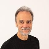 Tony Caramia - Uploaded by PSO