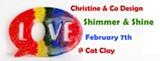 Shimmer & Shine - Uploaded by Sabra Wood