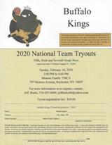 kings_flyer.jpg