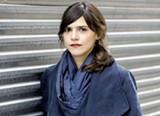 Valeria Luiselli - Uploaded by UR Humanities Center