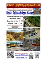 Open house flyer - Uploaded by RMRRC48