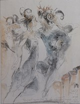Uploaded by International Art Acquisitions