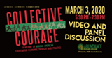 Collective Courage - Uploaded by Beth Sumner