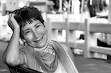 Jane Plitt - Uploaded by Barbara Moore