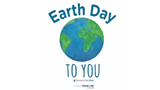 earth-day-to-you-logo-2020.png