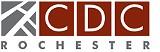 cdc_logo_horizontal_new.jpg