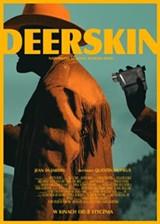 deerskin_poster.jpg