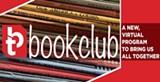 book_club_web_graphic.jpg