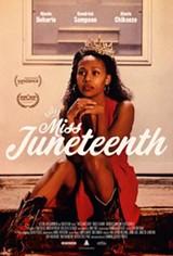 miss_juneteenth_poster.jpg