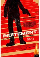 incitement_web.jpg