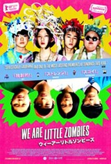 we_are_little_zombies_poster.jpg