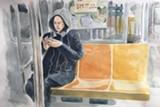 zimbleman_subway_06_cr_web-600x400.jpg