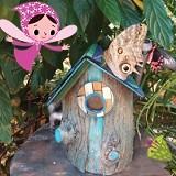 fairy_magic_sq_crop.jpg