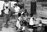 Faces of Freedom Summer - Uploaded by Stuart Ira Soloway