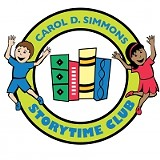 storytimeclub_carolsimmons_mr_out_4c_2_1_.jpg