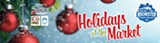 19r_holidays_at_market_web_page_header.jpg
