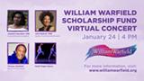 20com66007-williamwarfieldscholarshipfundconcert_digitaldisplay4-1024x576.png