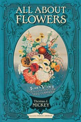All About Flowers cover - Uploaded by BMF