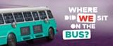 bus-page-header-1536x630.jpg