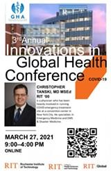 conference_flyer_2021.jpg
