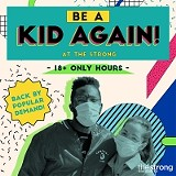 be_a_kid_again_round_2.jpg