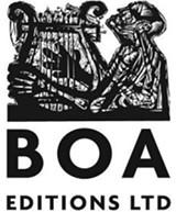 boa-no-border-231x279.jpg
