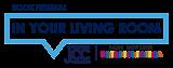 images-logos-bookfestlivingroom_logo-444x175.png