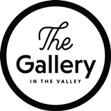 the_gallery_circle_1200x.png