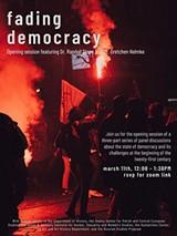 fading-democracy-small.jpg