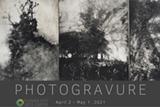 photogravure_event_photo_2_1_goacssd.png.900x600_q85_crop-center.png