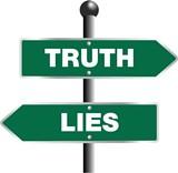 truth-lie-nicepng-300x292.jpg